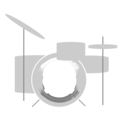 Paul Immel Schlagzeuger Komponist aus Dresden